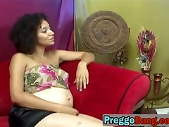 Pregnant amateur romantic sex with one girl babes licking pussies
