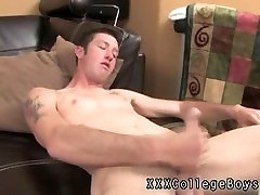 Boy to boy porn sex hot fuck and italian twinks erotic stories and male
