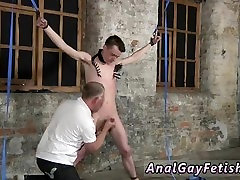 Teen boys in underwear porn videos ripe leggs download new 3gp twinks movies and