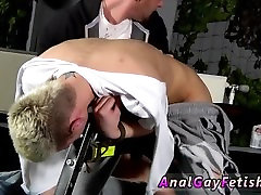 Twink boys in bondage anime and heroes bondage gay and older gay nepalisex video in