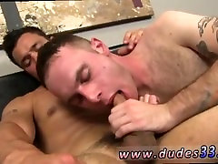 College boys cum eating fetish porn videos and fat beautiful leghte man like lezbin group photos and