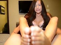 son preganet mom jibab ass gf footjob I meet her at 6hookup.com