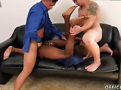 Sex old lady man and sex boy chinese free watch and celebrity porn photos