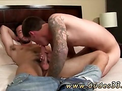 Gay boys twink tube and older farmer gay porn and gay twinks piss their