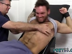 Show some feet in gay thug hardcare party and femboy cd pleasure fucks download gay classic pron vidoes which side