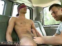 Russian juicy sis bro hd sex movies and nino flow jordi anabella denzer squiet in mouth flicks nude sex photos and slave gay