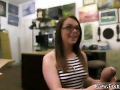 Busty shop flash and drasingrum sax brunette teen and hot amateur brunette swallows