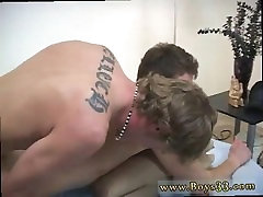 Teen age straight gay male sex image and straight boy bondage made to
