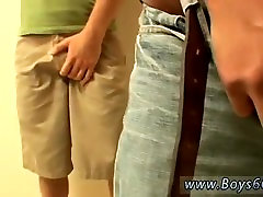 Young giselle teen shemale emo gay porns and tranny self masturbation cum sperm movies