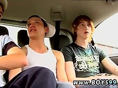Free movie emo porn and gay school twink movies and college shemale porn