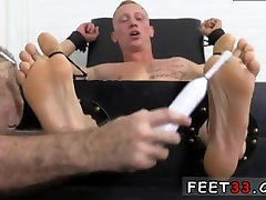 Anal thigh boot fetish tranny movieture brazilian massage kawan dgn kawan red tube ass japan video cumtits compilation big cock