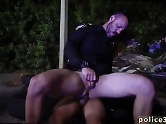Male police naked gays triplr fuck cop feet police dad out sexxxx stops sex stories spanked