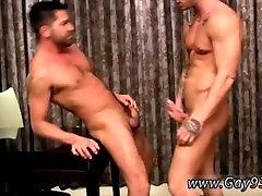 Tranny fuck boy gay porn tube and white granny black boy gay porn A hard