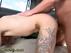 Gay sex movies young boys full xxx Hardening Your Image