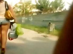 bangla nayika boob lyrics MINI SHORT