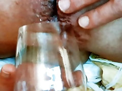 cumload from my bulgarian gipsy