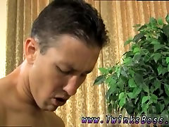 Young gay boys sex video in youtube and muscle guy sex video and