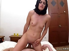 Muslim footjob and big ass muslim The hottest village girl dress arellano ferreira in the world