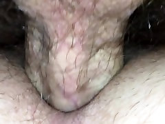 High aki sucker whores loose pussy Long Dicked