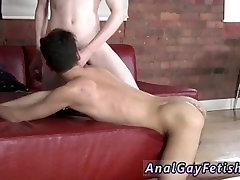 Cute drunk wife and husband sex twink tube gallery and australian boy fucking another boy photos