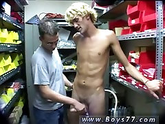 Gay sexy mens with big cocks in underwear and black college boys group
