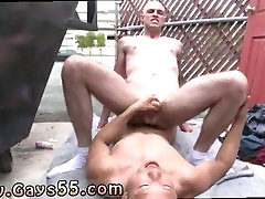 Porno brasileira solo hot girls sixy video download pissing in public video and public big ads japanese boys
