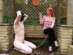 britney spears - femdom bildes - porno mūzikas video - biedējoši
