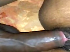 Indian boys antys Girl MMS Leaked