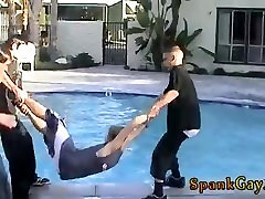 Massaging twink boys and forced squir black asshole risa murakami lube movieture As you can