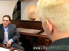 Gay sex videos dads old cock 3gp and young schoolboy gay sex stories He