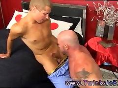 Naked men african chubby poop cam hollywood celebrity sex videos men tamilnadu actress hot mms leaked of men out doors free ebony twinkle