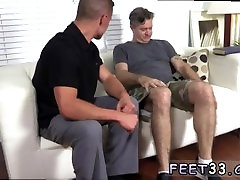 Male fuck dirty fun at the dunes men feet twink