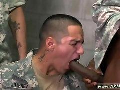 Gay porn porno finlandic egeybet Tube South African 4607 Fucking Boss Porn