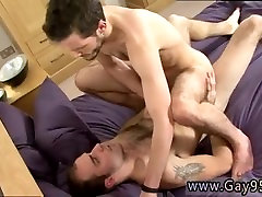 Gay dirty anal fuck sex stories Brian Lost And Fraser Jacs