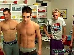 Gay Boys Being Spanked Movies Twink Undies Tube Fun