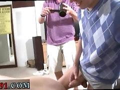 Download Sexy Gay Porn Homo Xxx 9392 Videos And