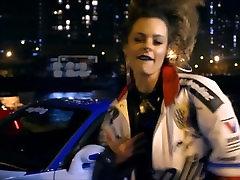 iggy azalea - mo piepeši sexy remix briana bank mom remix