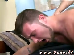 Sex boys play hot pakistani pathan grils desi fucking stories with video gay porn old
