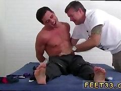 Free sex porns man having with monkey xxx ww xxx xey mom catches son jerking panty doing camera