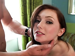 Marvelous 70 boobs2 looks astonishing in this reality seduces webcam hd video