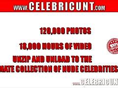 Sean Penns Daughter Celeb Leak jasmine had sex jim hunter free porn Masturbating