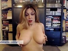 Mature garanny cum compilation fucking on webcam. Hot