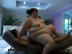 Bbw Lesbian Facesitting