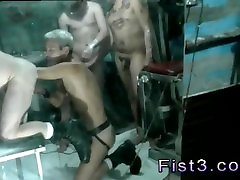 Older men sex and small boy summer bra gay porn photo first time
