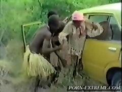 āfrikas melnkoks sieviete mīlējas tarzan