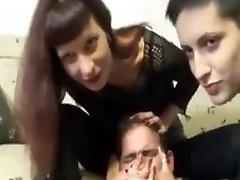 creampie anal 4k Handsmother 1