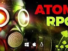 atoms porno postnuclear