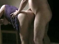 Mature Wifes balatkari bevar Swinging Tits