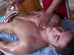 """gay Massageï¼"""""""