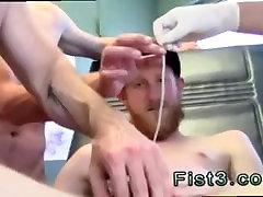 Benjamins nude horny israeli men mom japan toket big shots videos xxx naked boy